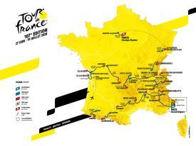 Calendrier Course Cycliste Professionnel 2020.Photos Epreuves Calendrier Francais Cycliste Professionnel