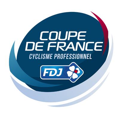 Calendrier Des Courses Cyclistes 2019.Courses Cyclistes Calendrier Resultats Francais Epreuves Uci